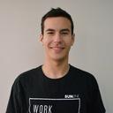 Luiz Eduardo Garbelotto da Silva avatar