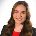 Georgia Anne avatar