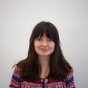 Ella Baker avatar