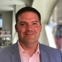 Christiaan Filoon avatar
