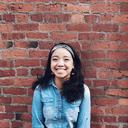Elly Chao avatar
