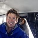 Justin Randolph avatar
