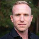 Troy Kasting avatar