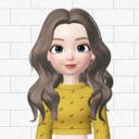 Агния avatar