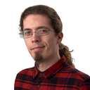 Mladen Pančevački avatar