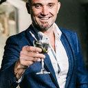 Sven Almenning avatar