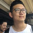 Winston Chen avatar
