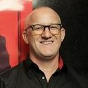 Matt Rickard avatar