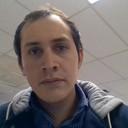 Jonathan Montilla avatar