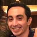 Sacandar Badri avatar