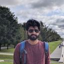 Parv Oberoi avatar