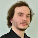 Dmitriy Semenovykh avatar