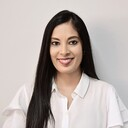 Tasha Algu avatar