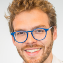 Nicolas Quarré avatar