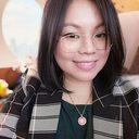 Kim Yap avatar