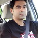 Yasir Farooqui avatar
