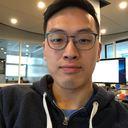 Jeremy Chinsen avatar