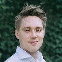 Bram Jetten avatar