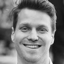 Jonathan Salgo avatar