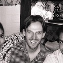 Chris Paynter avatar