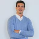Paul Kuijf avatar
