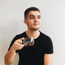 Noah Kruse avatar