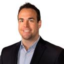 Kyle Barlow avatar