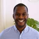 Warren Foushee avatar