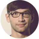 Jeff Delacruz avatar