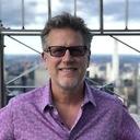 Jon Werner avatar
