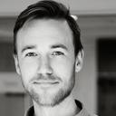 Jonas Arnklint avatar