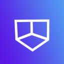 Propstack avatar