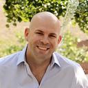 Andrew Conrad avatar