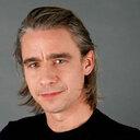 Raymond Wilders avatar