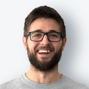 Jonathan Daly avatar