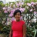 Asianna Elston avatar