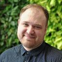 Tyler Helbach avatar