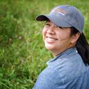 Christine Su avatar