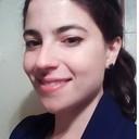 Asimina Manioudaki avatar
