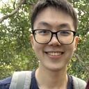 Ben Chua avatar