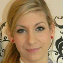Stefanie Maresch avatar