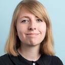 Kerstin Sauer avatar