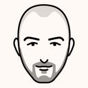 Ali Al Mubarak avatar
