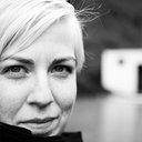 Arna Runarsdottir avatar