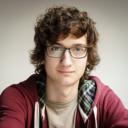 Bartłomiej Lewandowski avatar