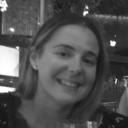 Christina Capela avatar