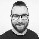 Adam Morrissey avatar