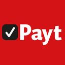 Payt servicedesk avatar