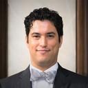David Zambrano avatar