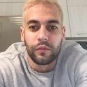 Chino Azcue avatar
